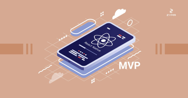 React Native for MVP