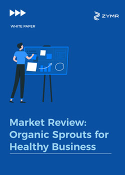 market review whitepaper home