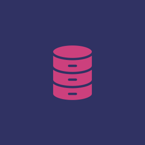 Serverless for Web Services