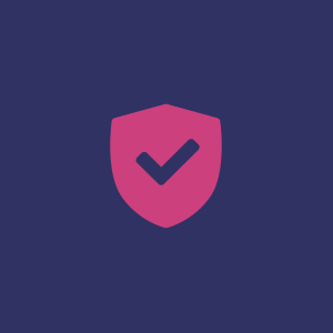 DevSecOps Security and Compliance