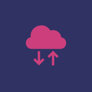 AWS Cloud Consulting and Strategy