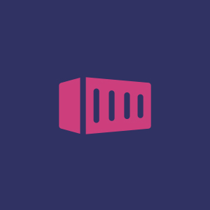 Cloud-Native Container-Strategy